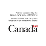 Canada Fund for Local Initiatives Program