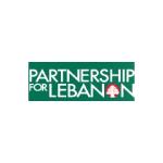 Partnership for Lebanon