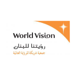 World Vision Lebanon
