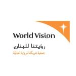World Vision Lebanon