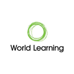 World Learning Organization