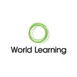 World Learning Organization