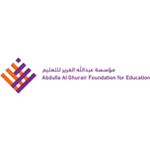 Abdul Aziz Al Ghurair Refugee Education Fund